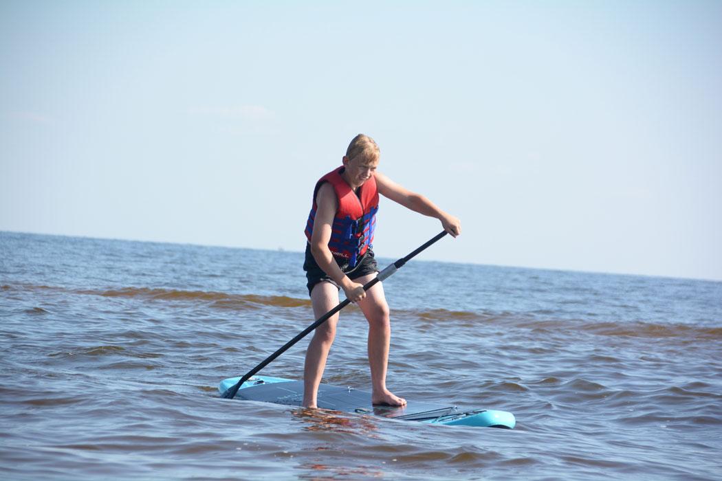 Surf005