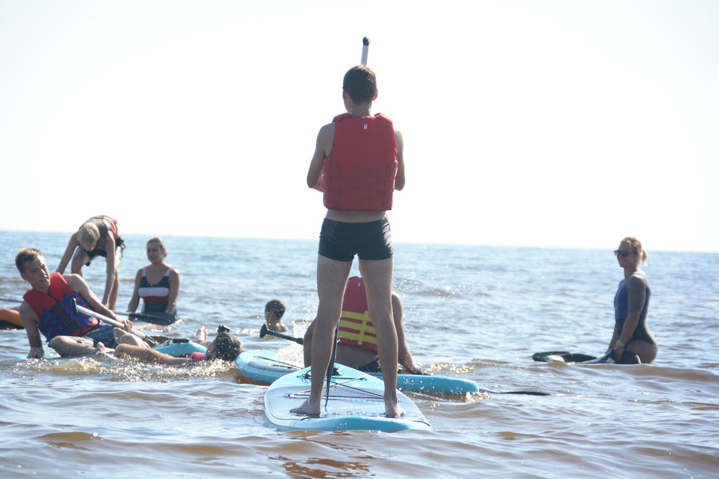Surf006