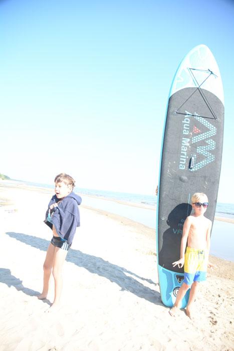 Surf010