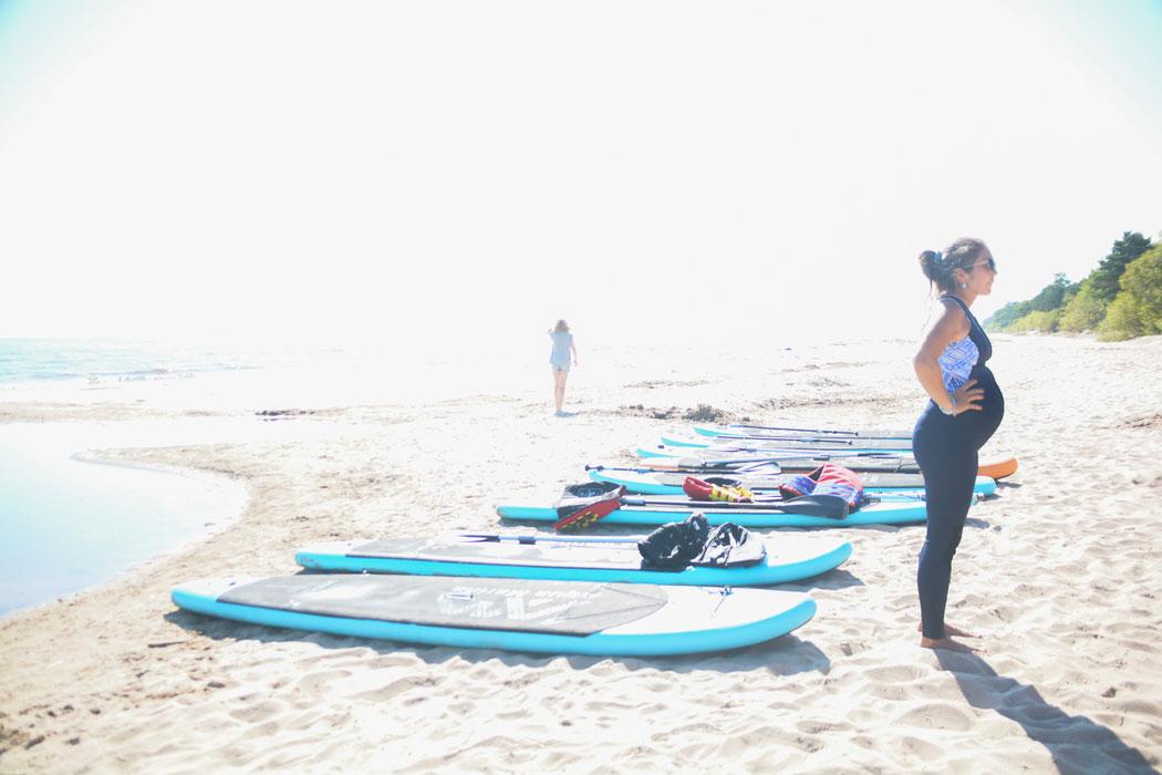 Surf011