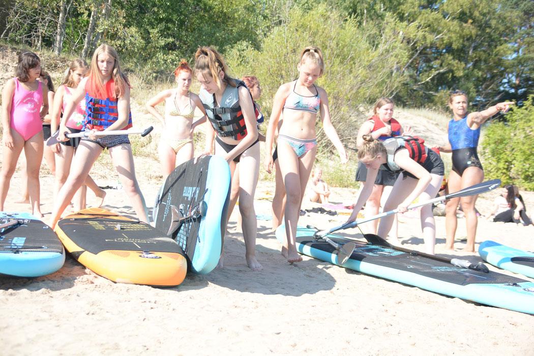 Surf015