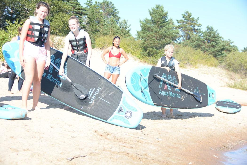 Surf016