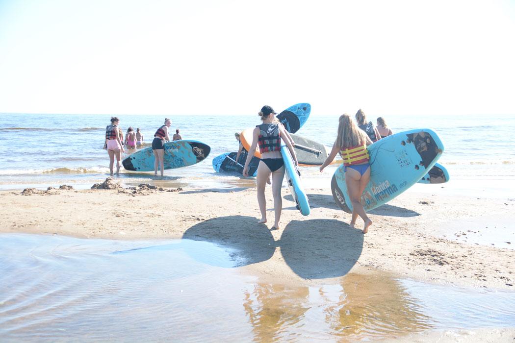 Surf017