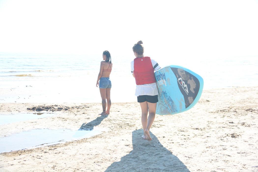 Surf018