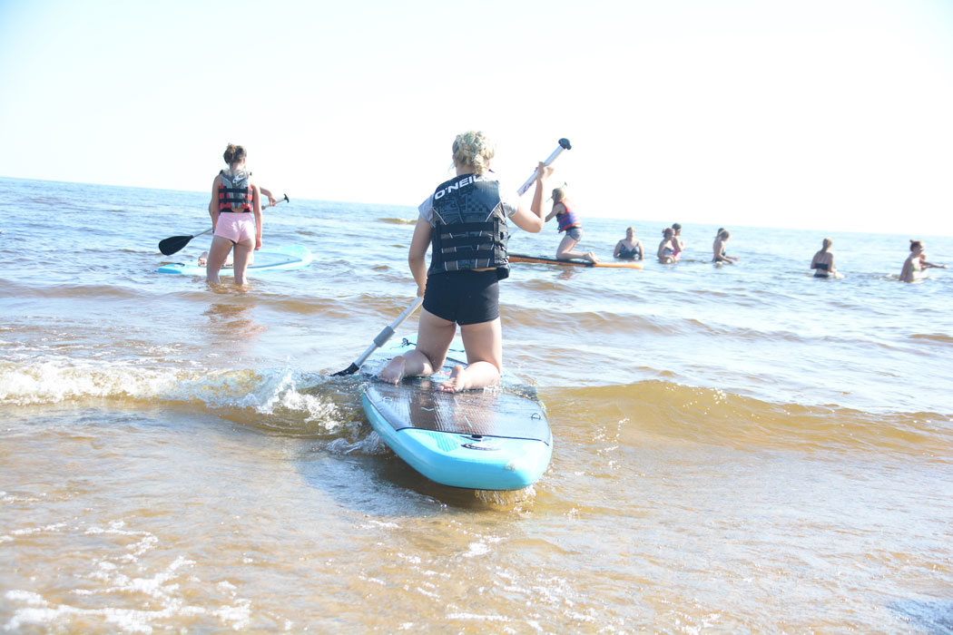 Surf019