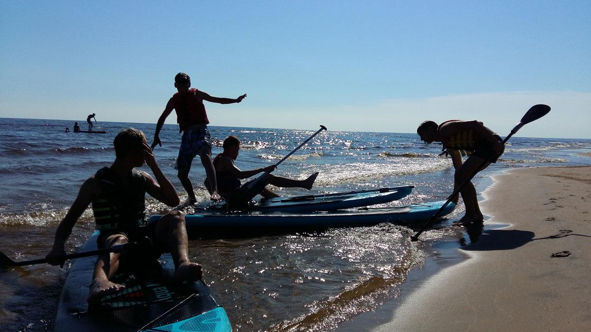 Surf022