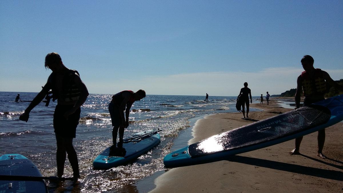 Surf024