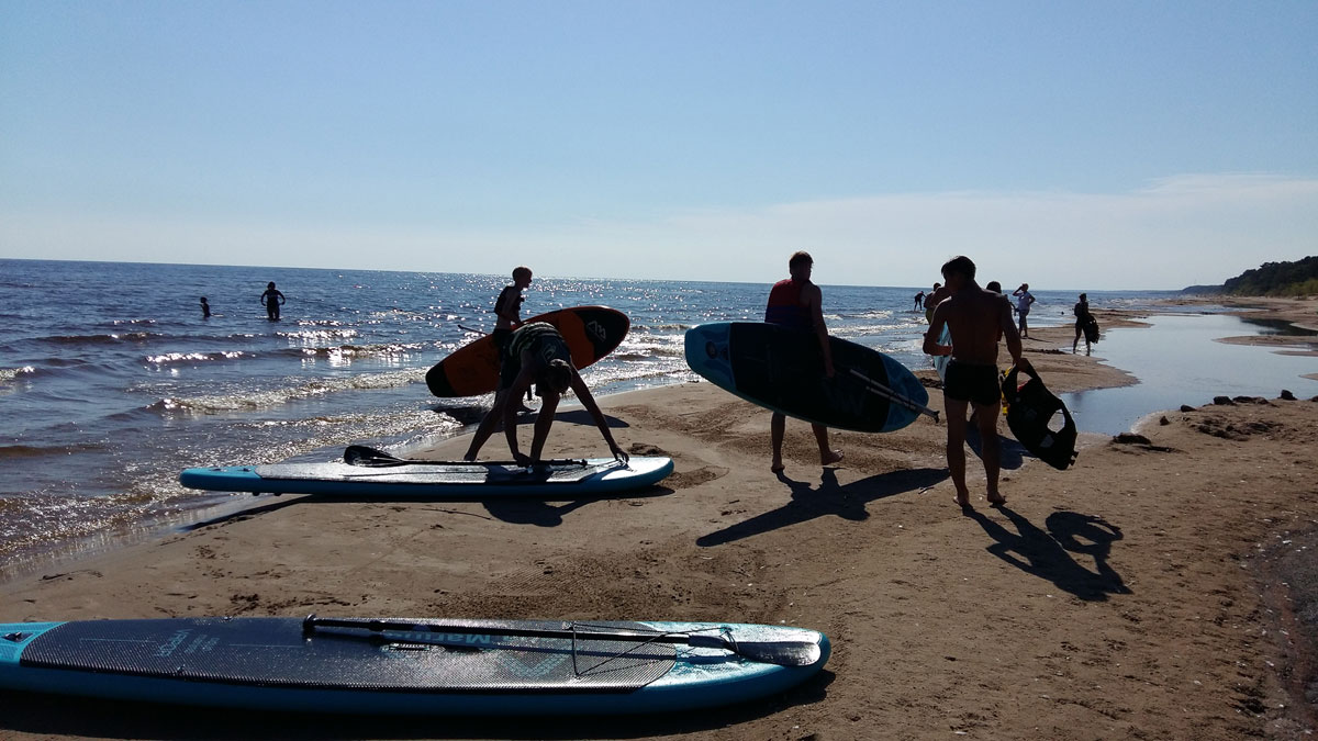 Surf025