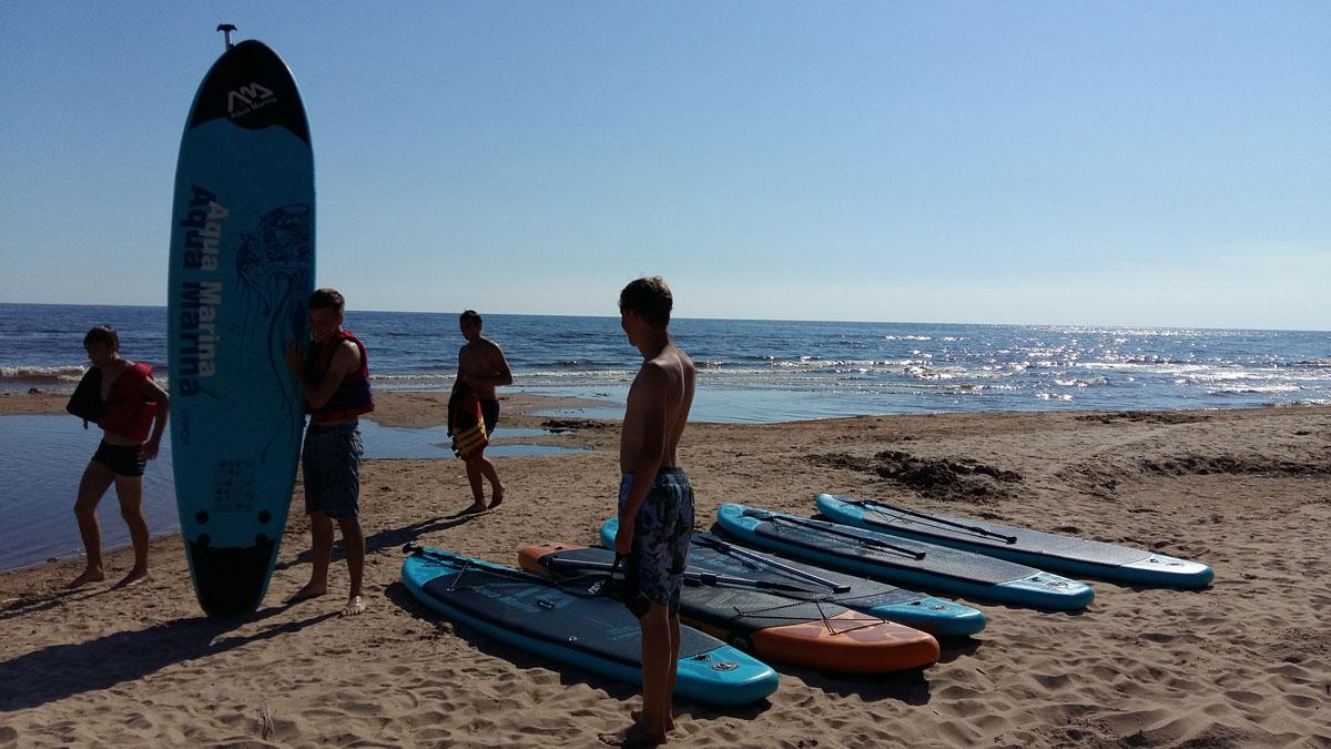 Surf027