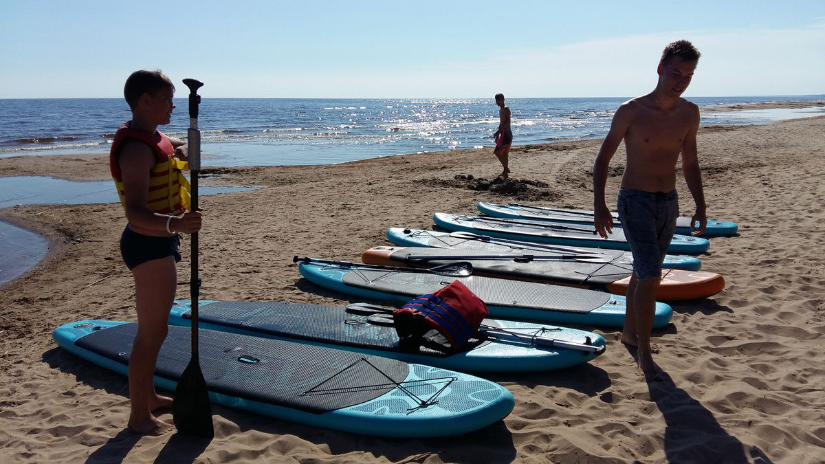 Surf028