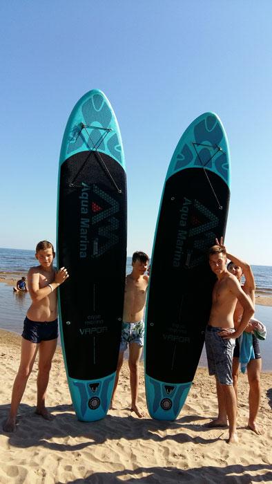 Surf029