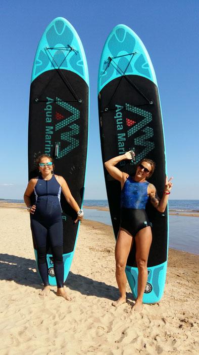 Surf030