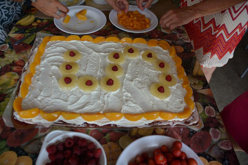 Tort017
