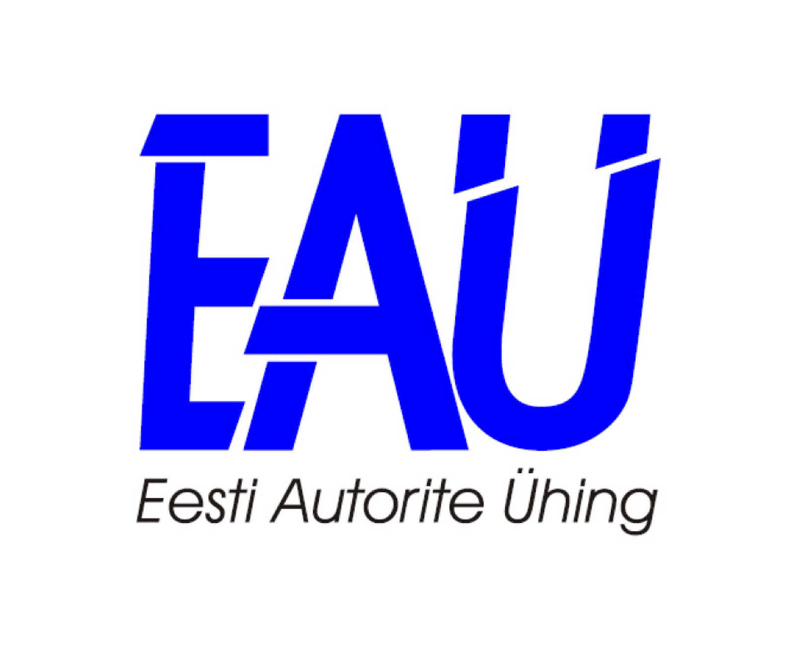 Eesti Autorite ühing