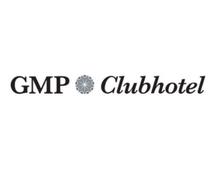 http://www.clubhotel.ee/et