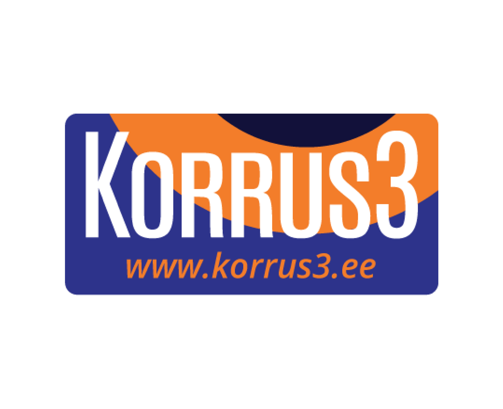 Korrus3