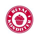 Revalcafe