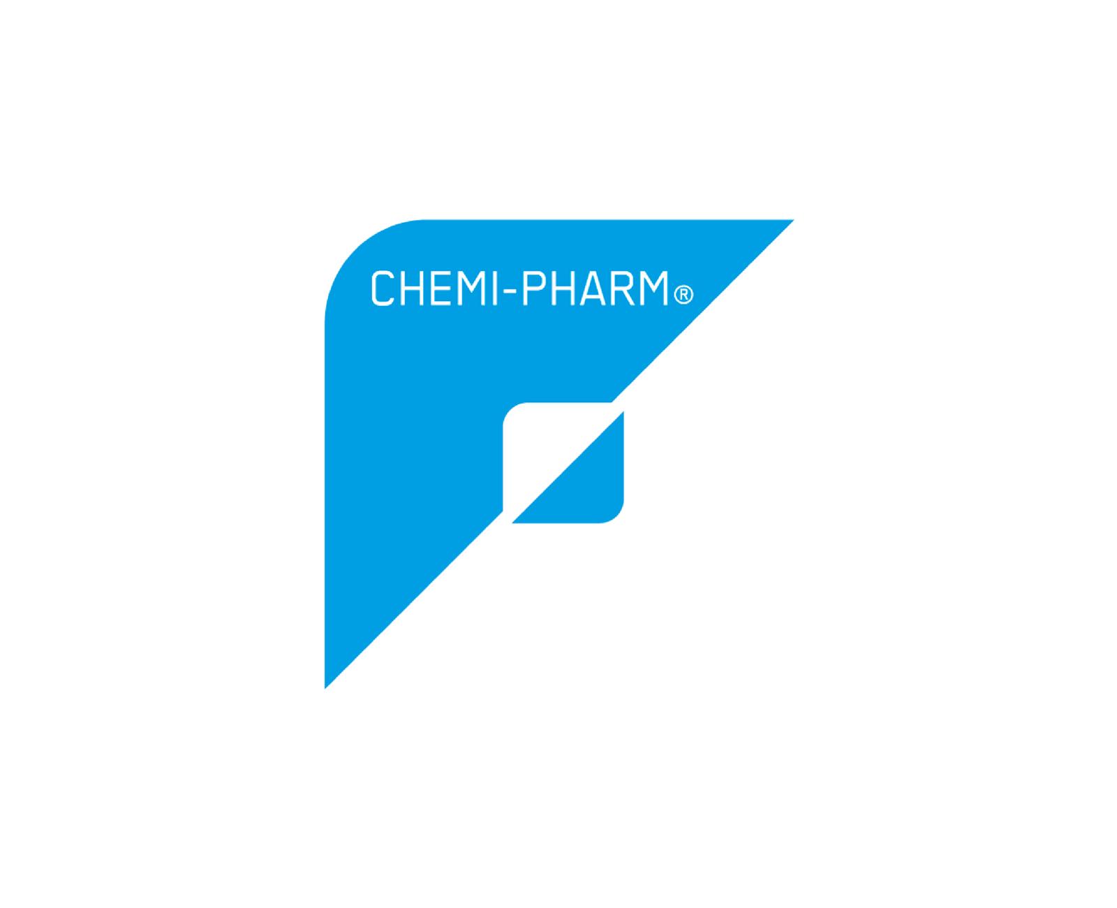 Chemi-Pharmi