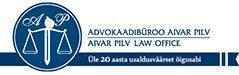 Aivar Pilve Advokaadibüroo