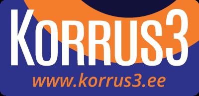 Korrus 3