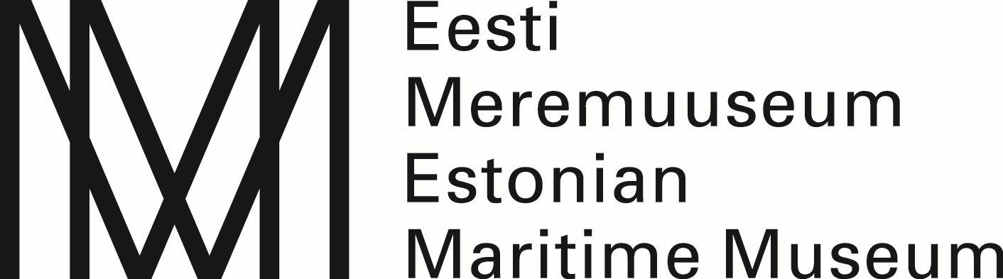 Eesti Meremuuseum