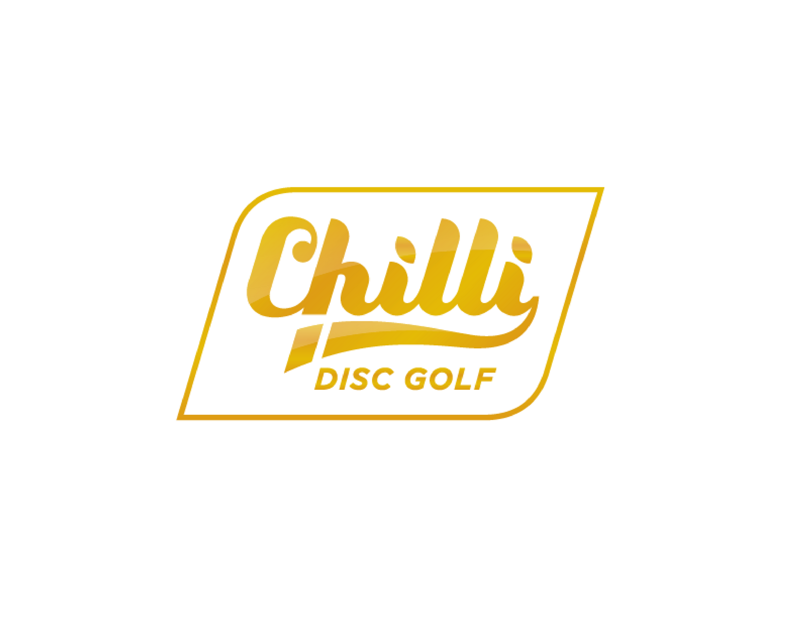 Chilli Disc golf