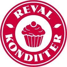 Reval Cafe