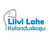 Liivi Lahe Kalanduskogu