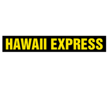 https://www.hawaii.ee/