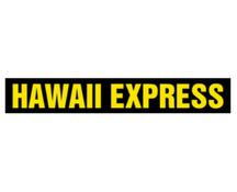 https://www.hawaii.ee/