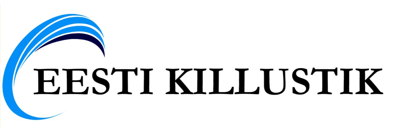 Eesti Killustik