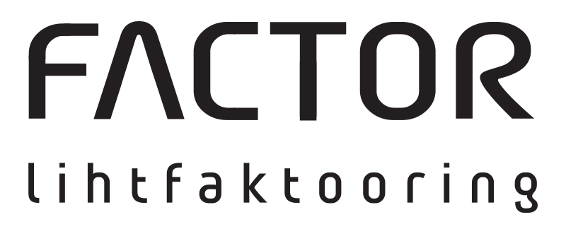 FACTOR FINANCE OÜ