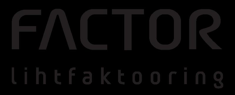 FACTOR FINANCE OÜ