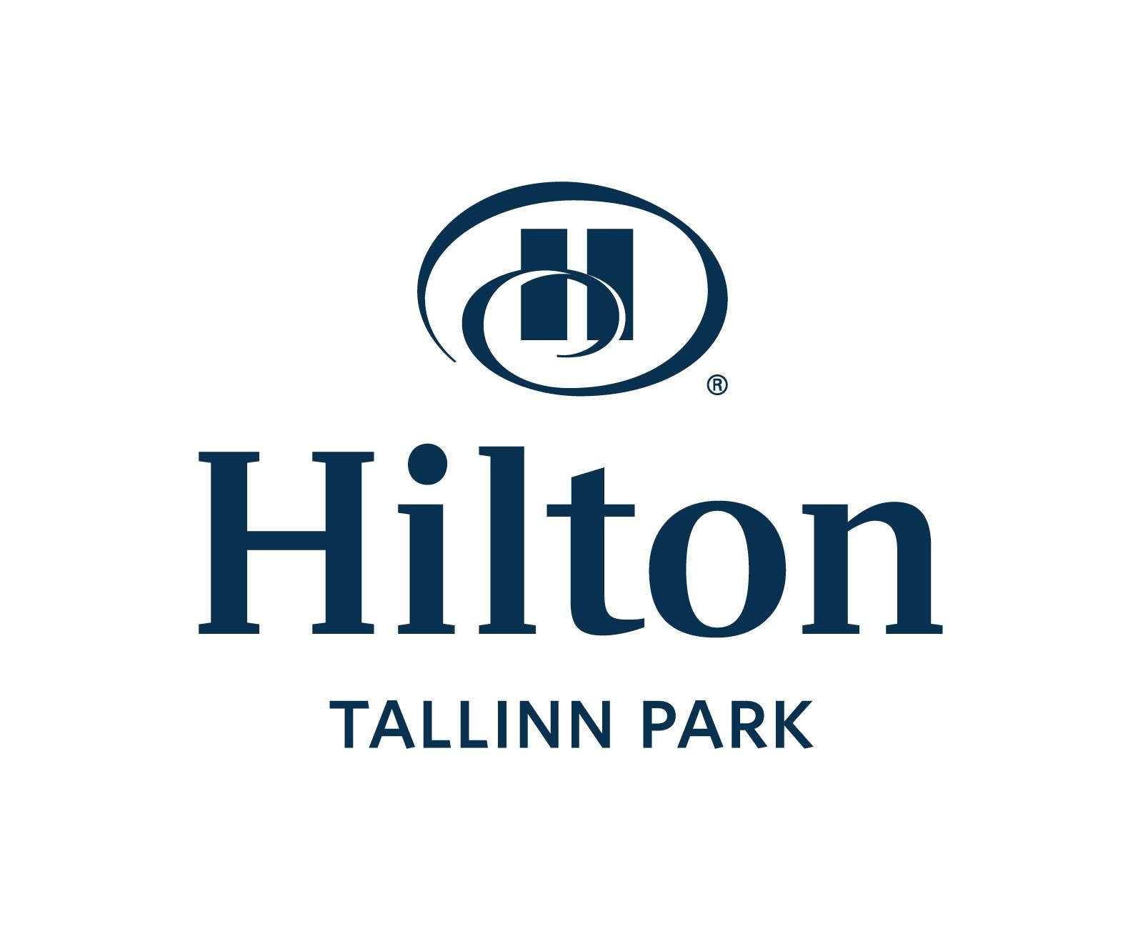 Hilton Hotell