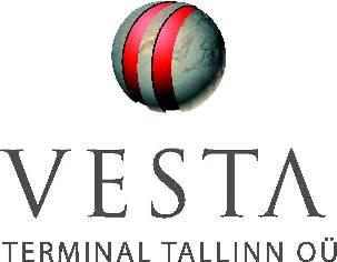Vesta Terminal Tallinn Oü