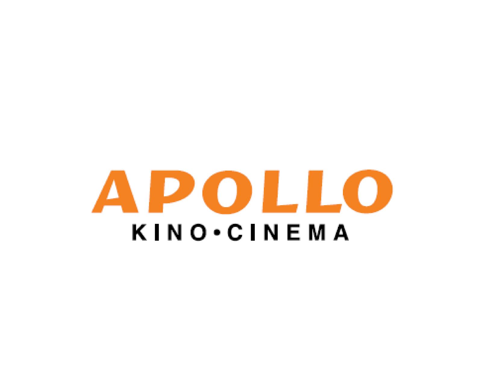 Apollo kino