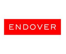 https://endover.ee/endover/
