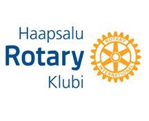 Haapsalu Rotary