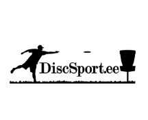 http://www.discsport.ee/